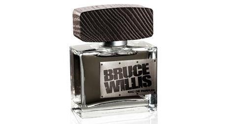 Eau de Parfum Bruce Willis
